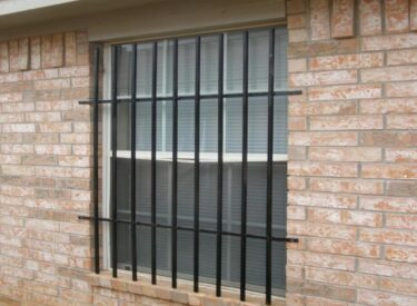 metal-window-security-bars-window-bars-home-security-advice-for-your-home-decoration-3aea66a590fc74b4